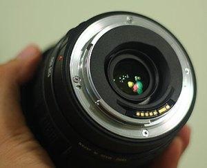 EF-lens-mount (source: wikipedia)