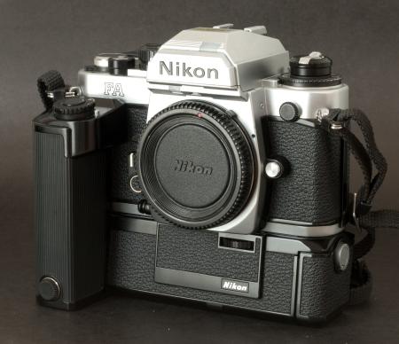nikon-fa-with-md15-3125.jpg?w=450