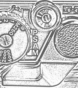 Cameragx icon