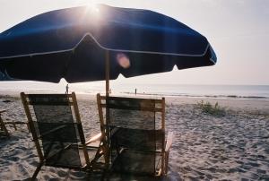 Hilton Head (SC) - Labor Day Week-End