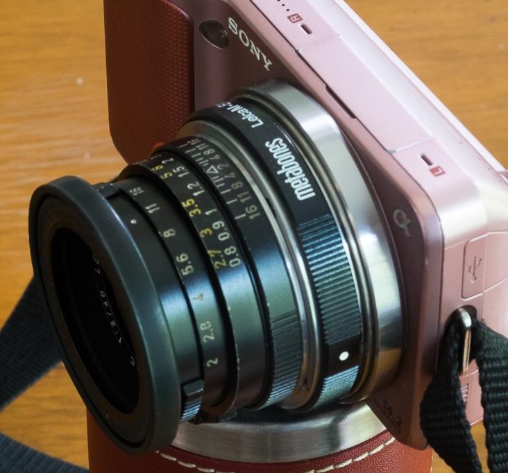 sony-nex3-and-leica-m-lens