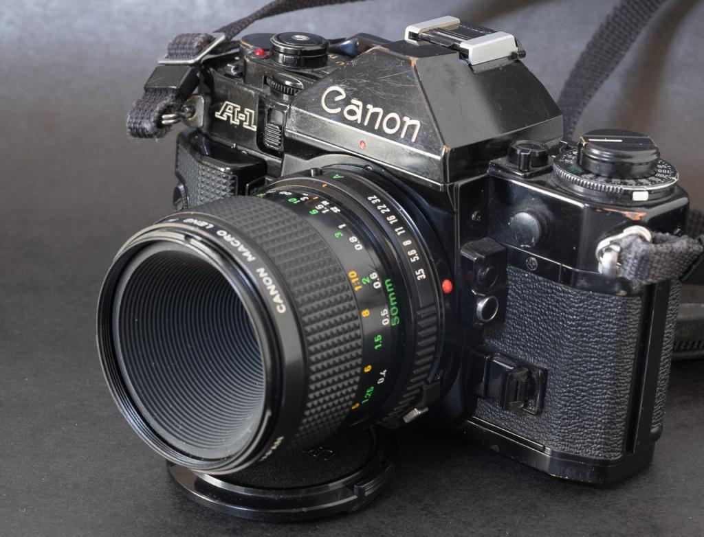 cameras-2-19