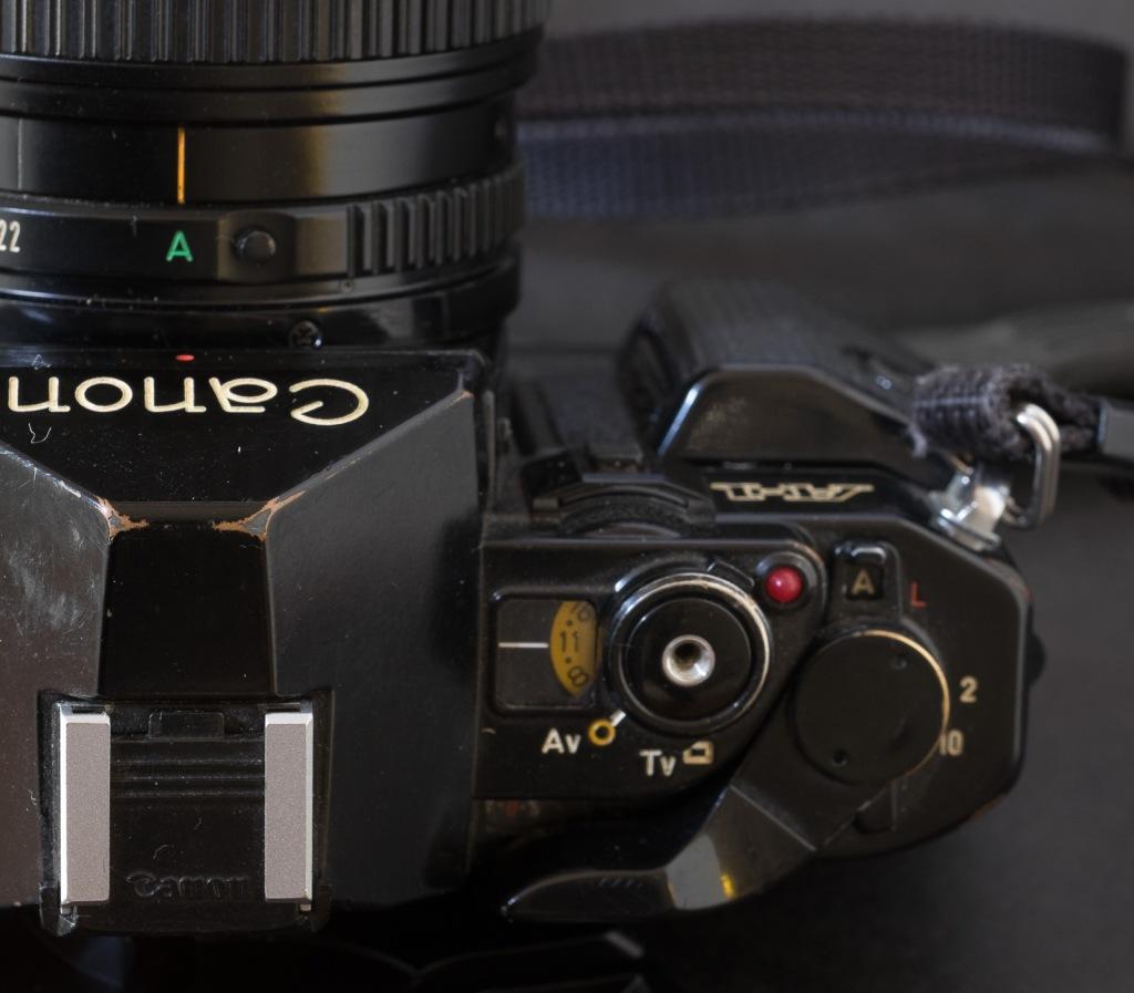 cameras-2-9