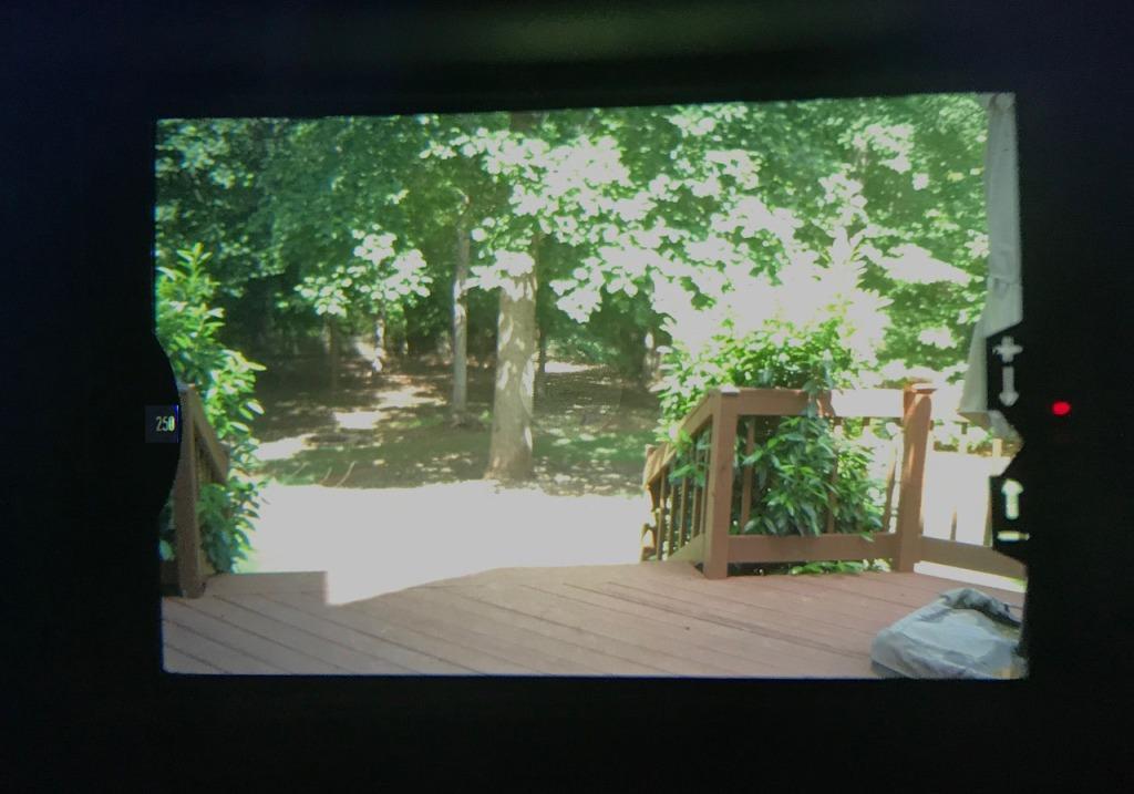 Fujica_viewfinder