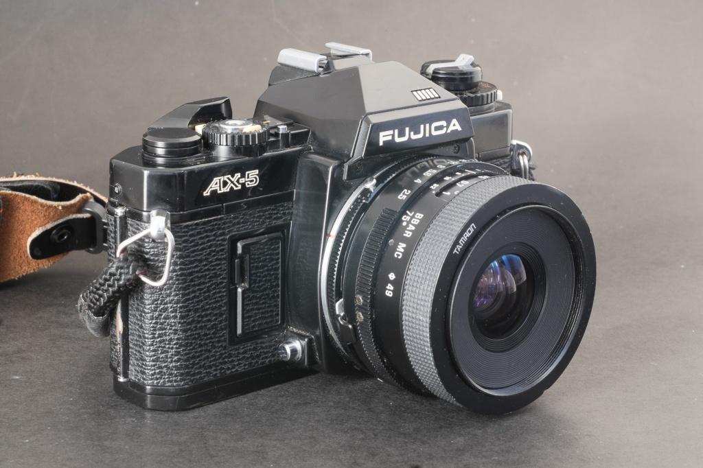 cameragx--5898