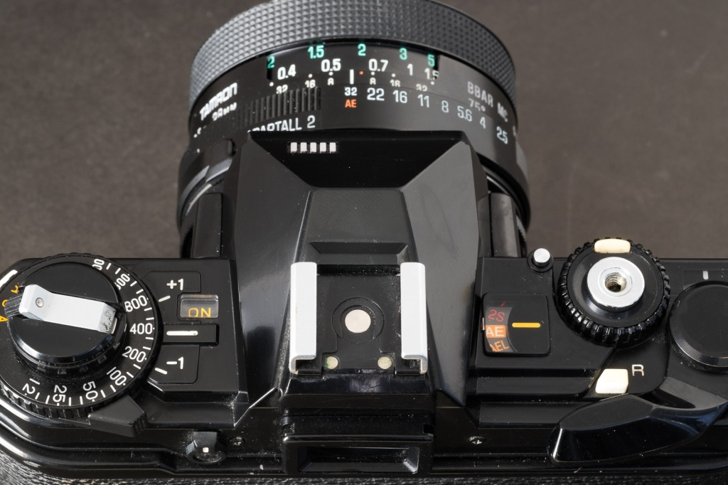 cameragx--5900
