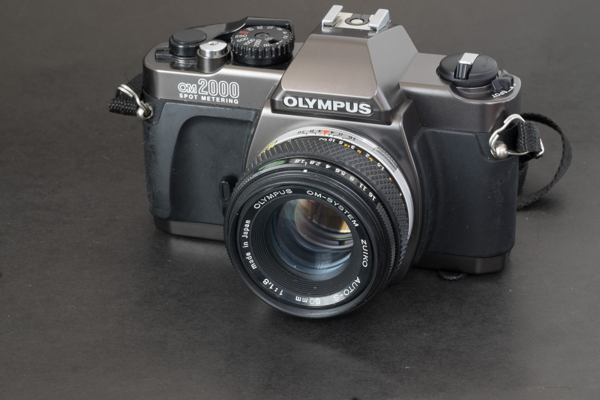 OM-2000-6210