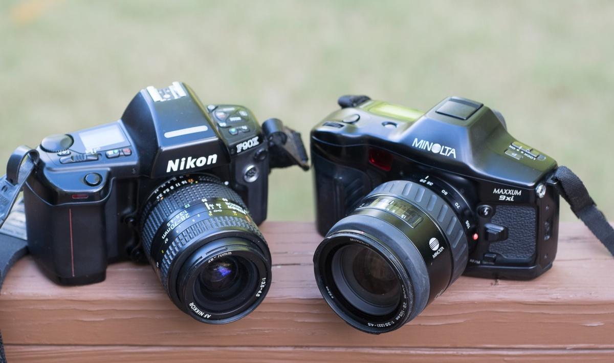 cameragx-6592