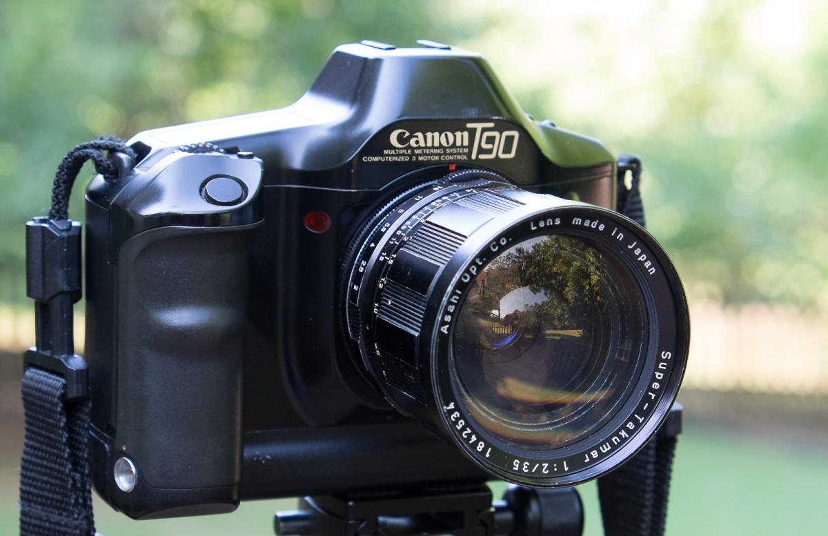 Canon-T90-6566