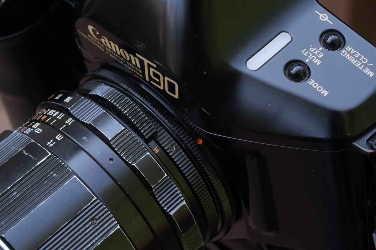 Canon-T90-6571