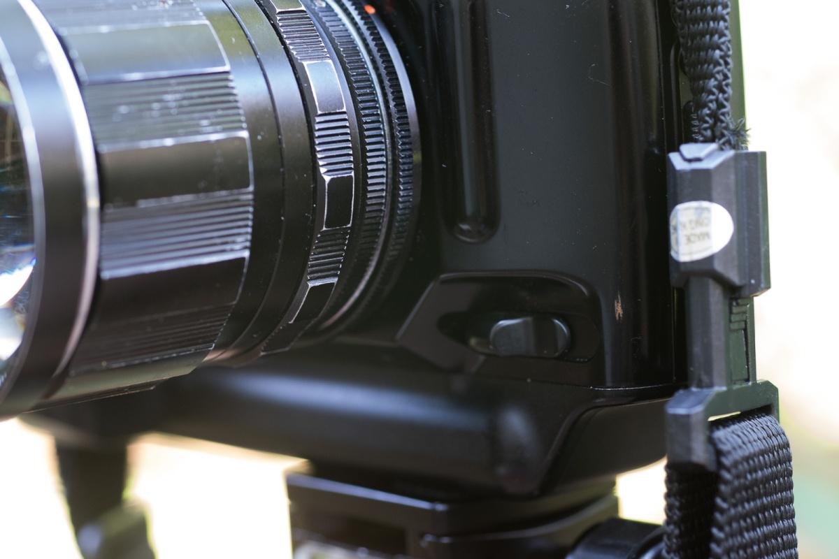 Canon-T90-6574