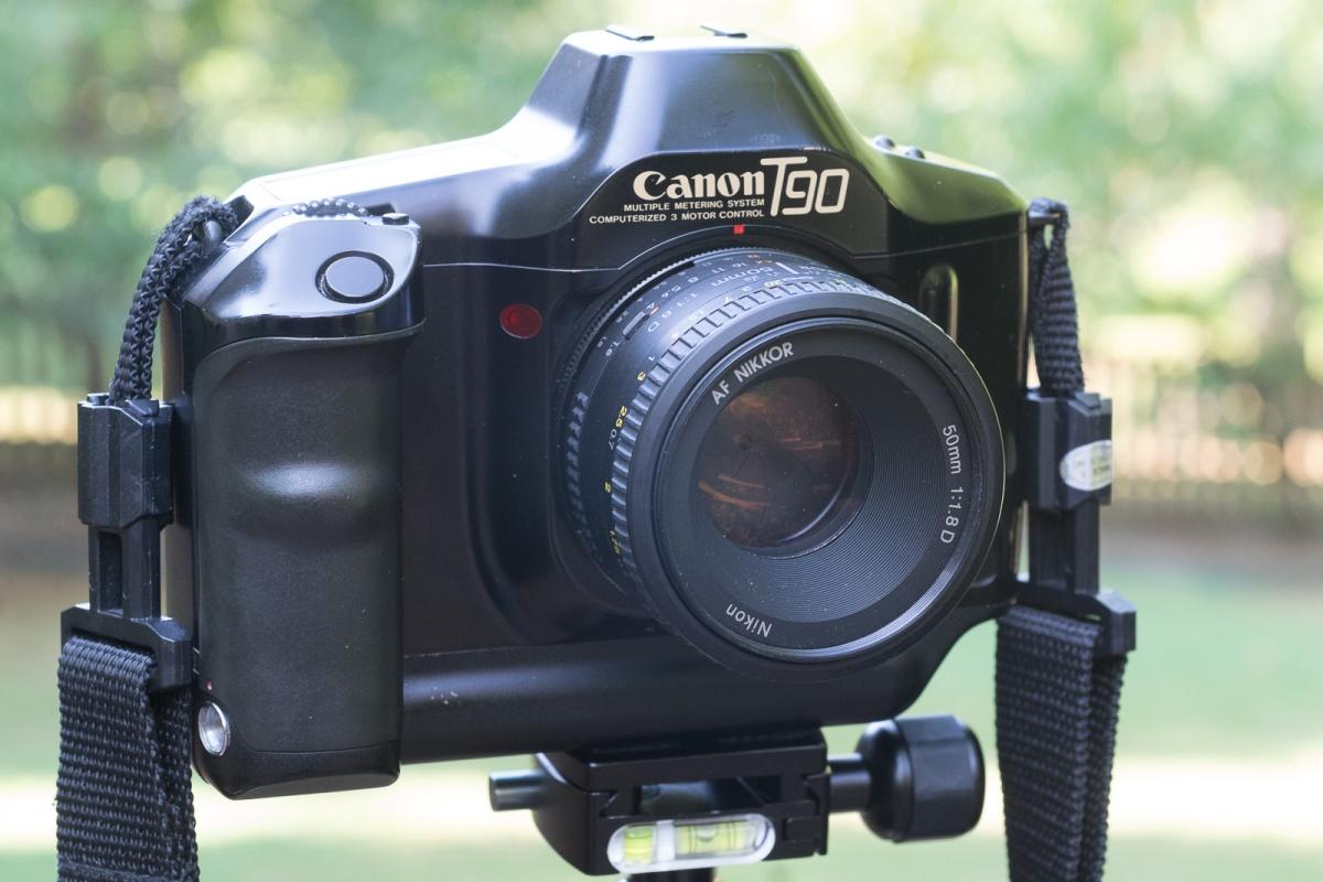Canon-T90-6576