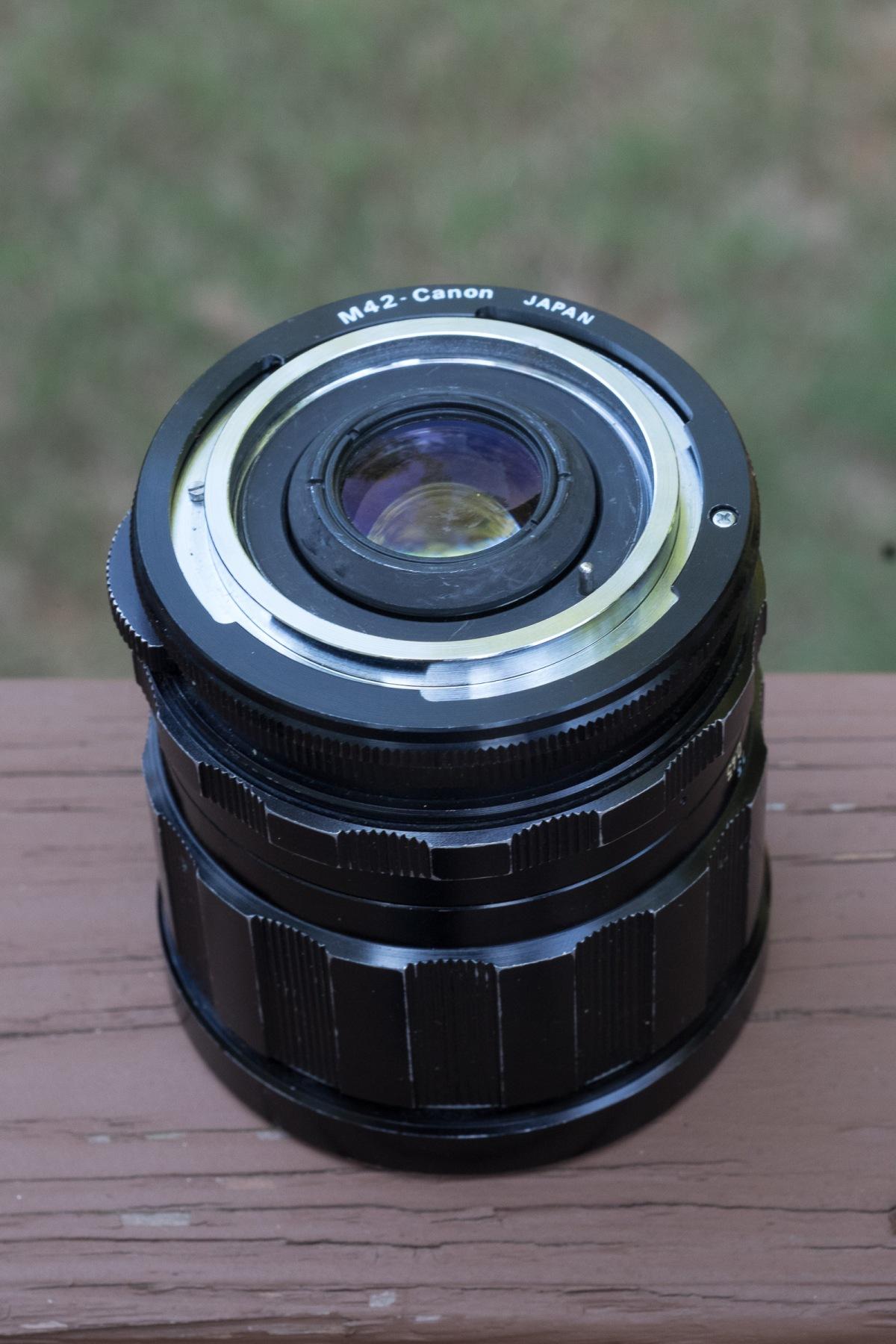 Canon-T90-6585