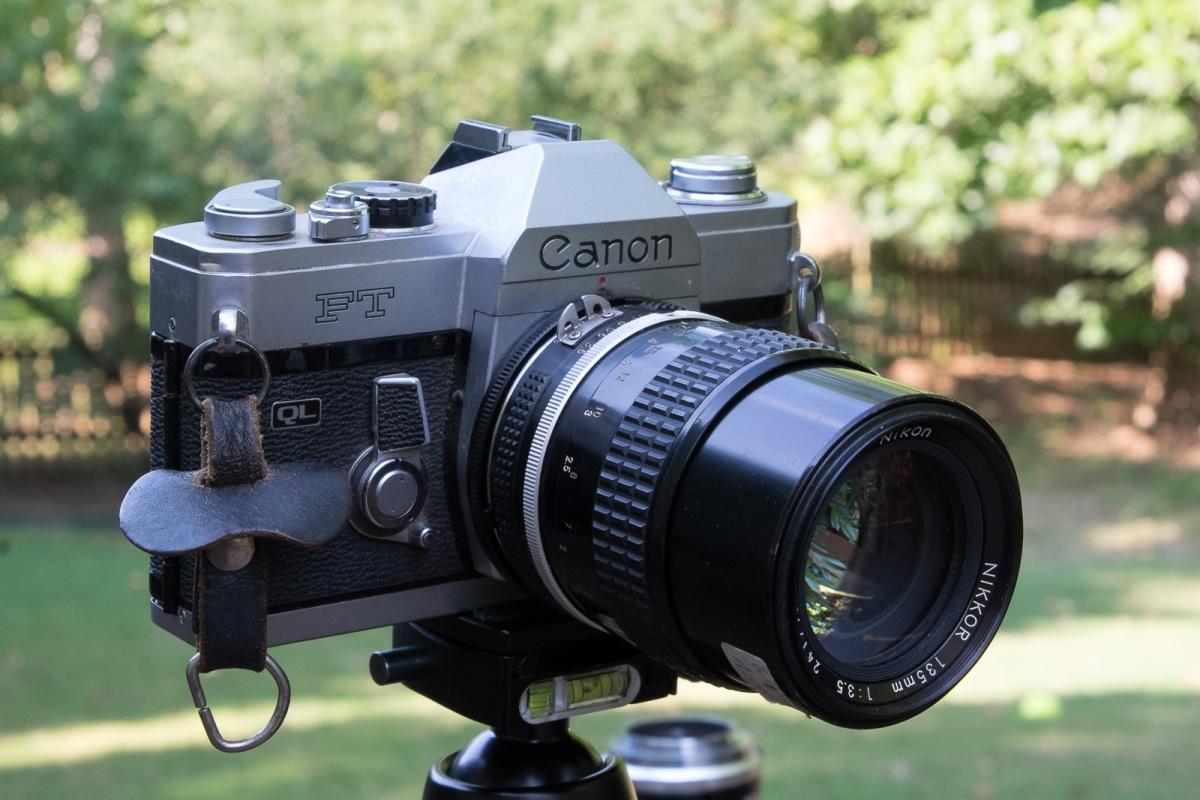 Canon-T90-6591