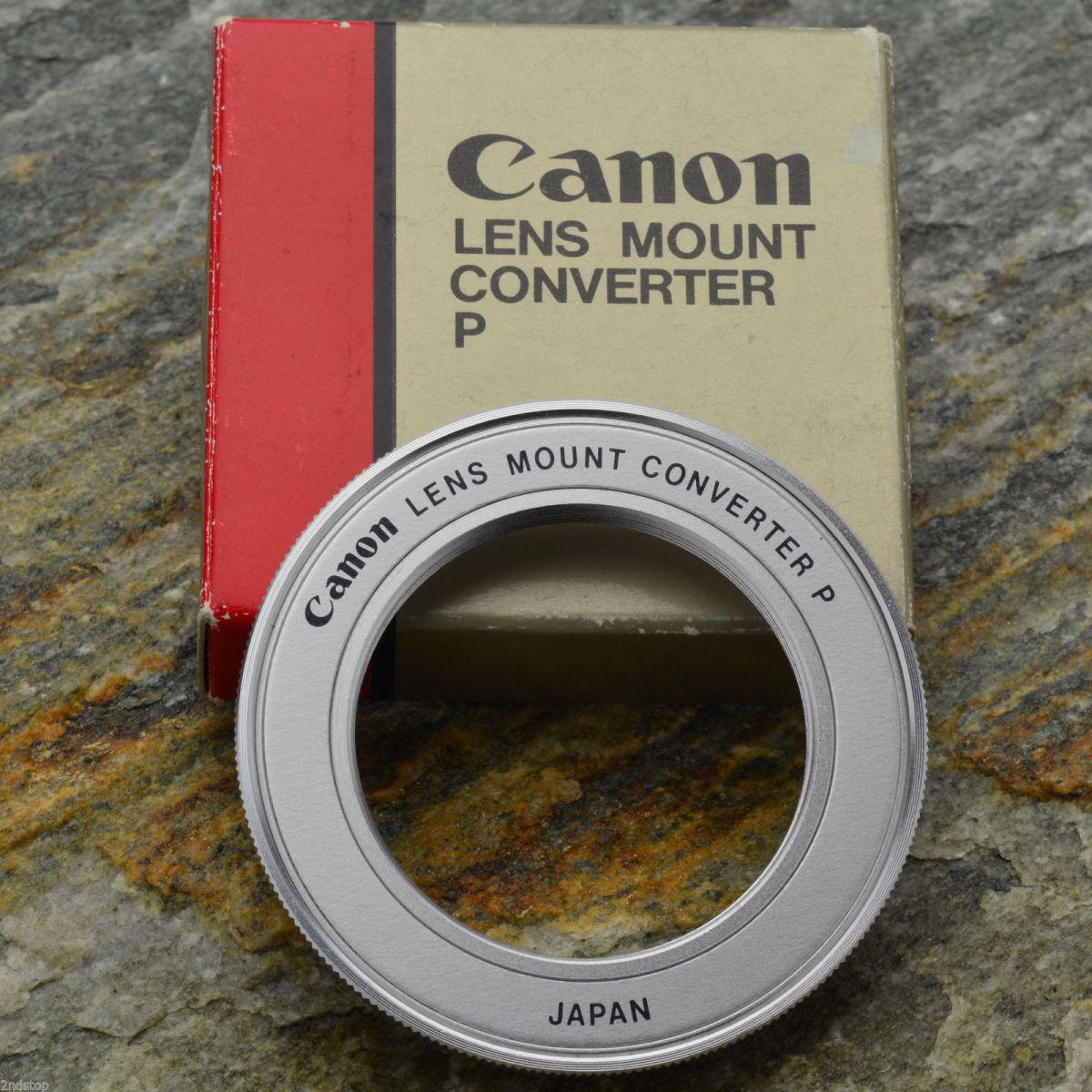 canon_lens_mount_Converter_P_box