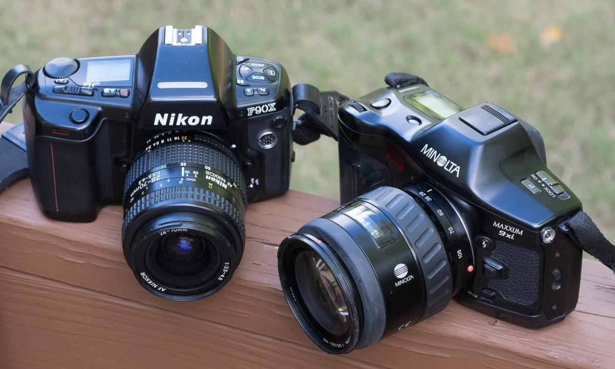 cameragx-6594