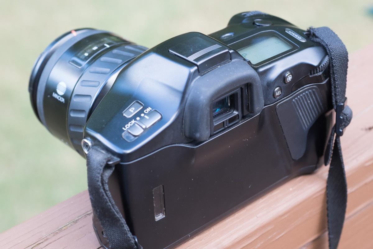 cameragx-6599