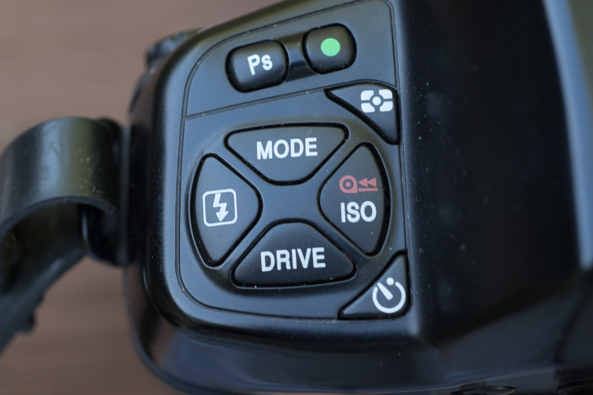cameragx-6614