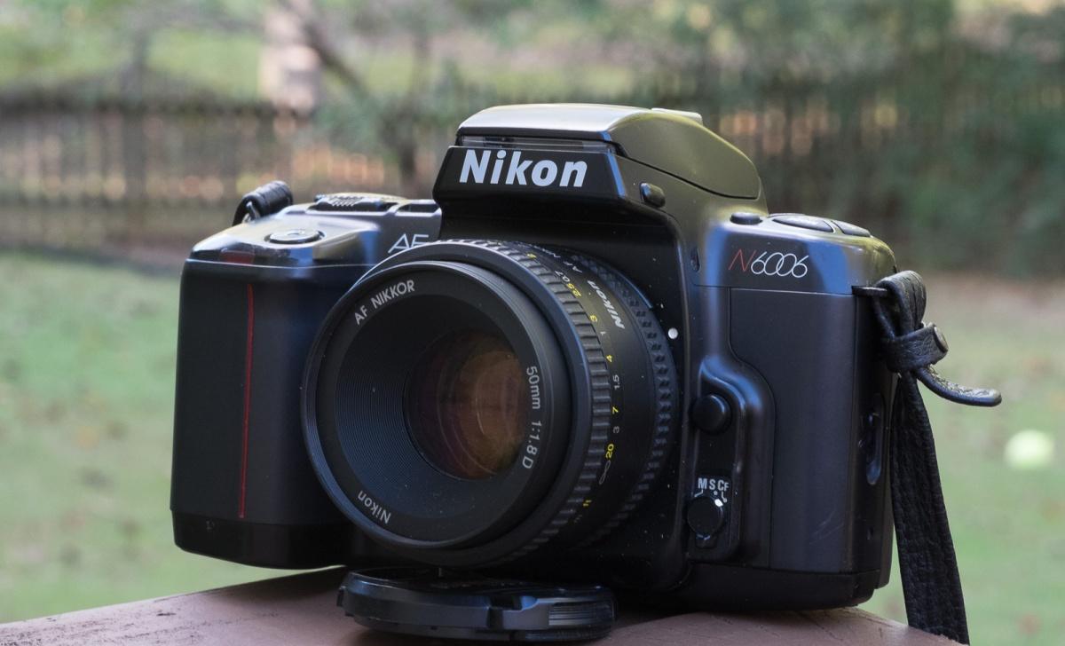 cameras--6624