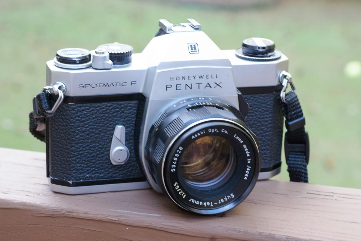 cameras--6628