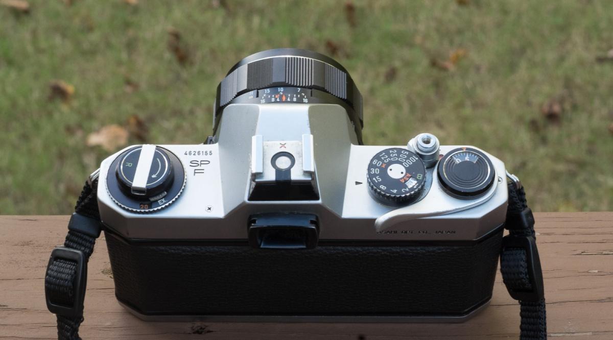 cameras--6630