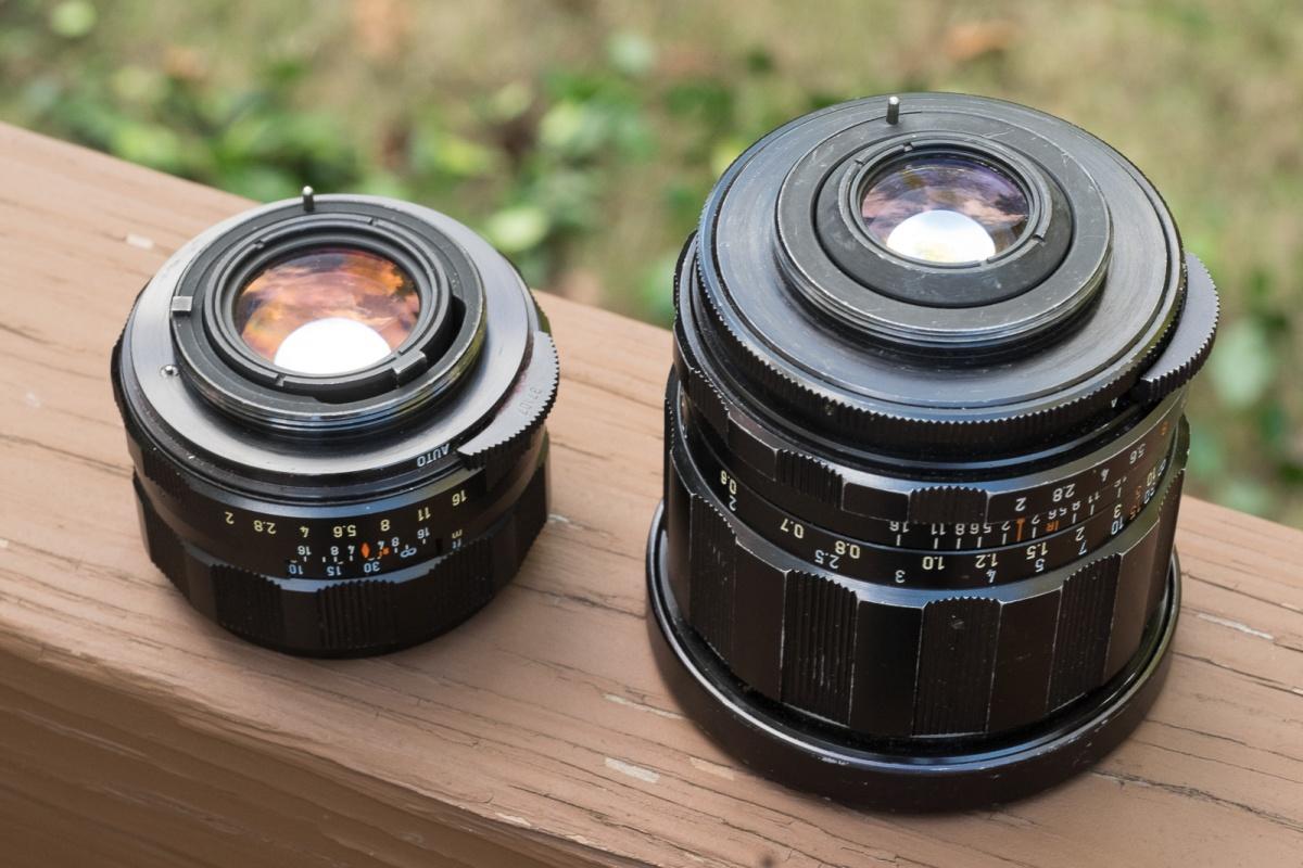 cameras--6634
