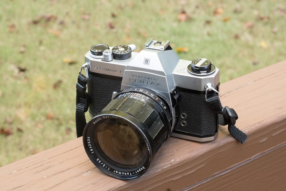 cameras--6637