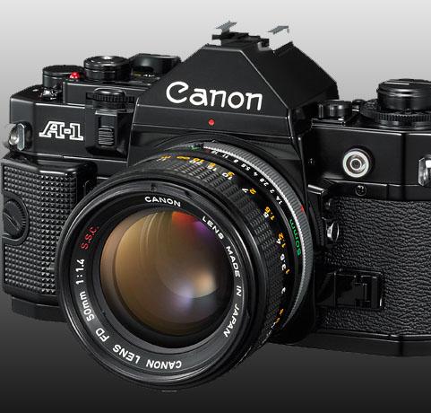 canon_A-1