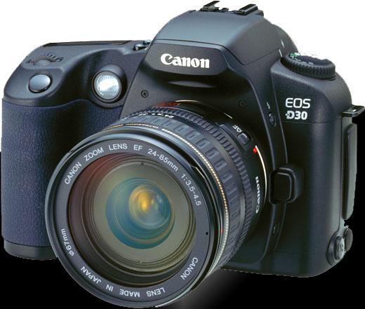canon_d30