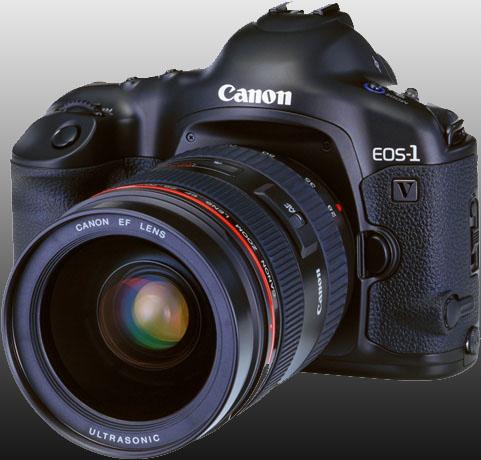 Canon_eos_1_v