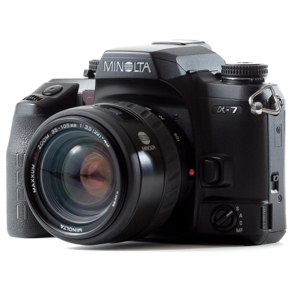 Minolta+Maxxum+7+_+Dynax+7+_+Alpha+7+-+Meta35
