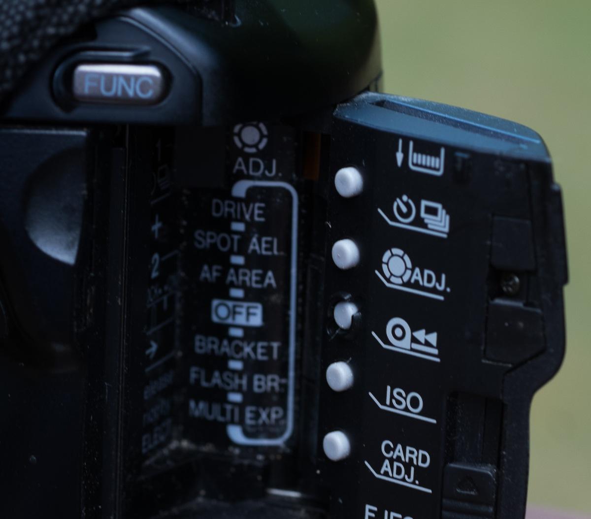 cameragx-6602