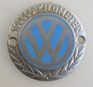 volkswagen_badge_2