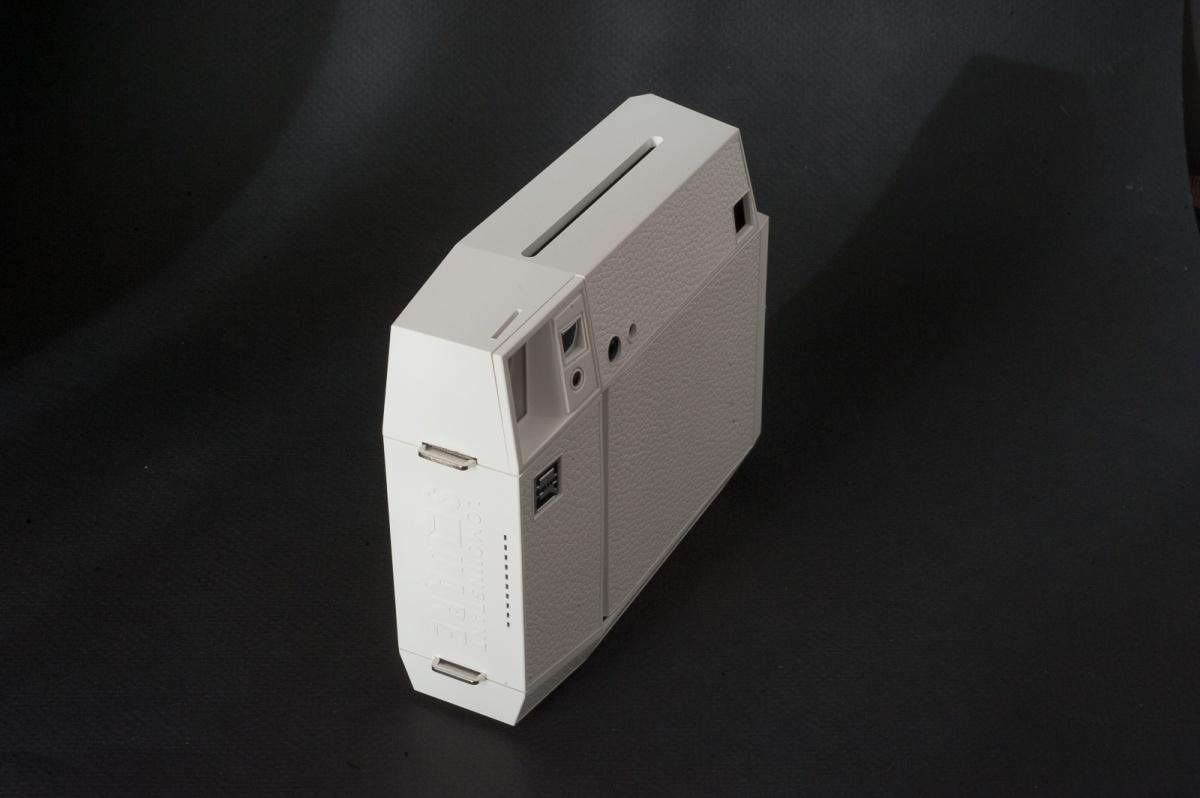LomoSquare-6097