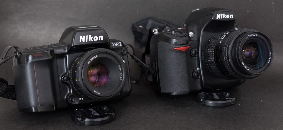 Nikon_D700-7225