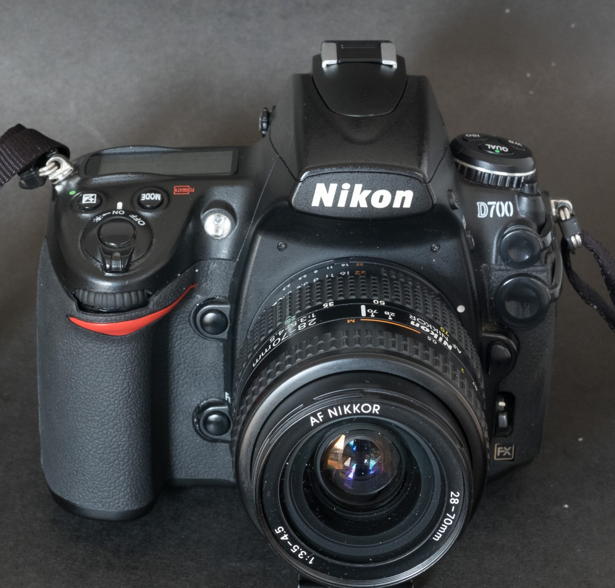 Nikon_D700-7242