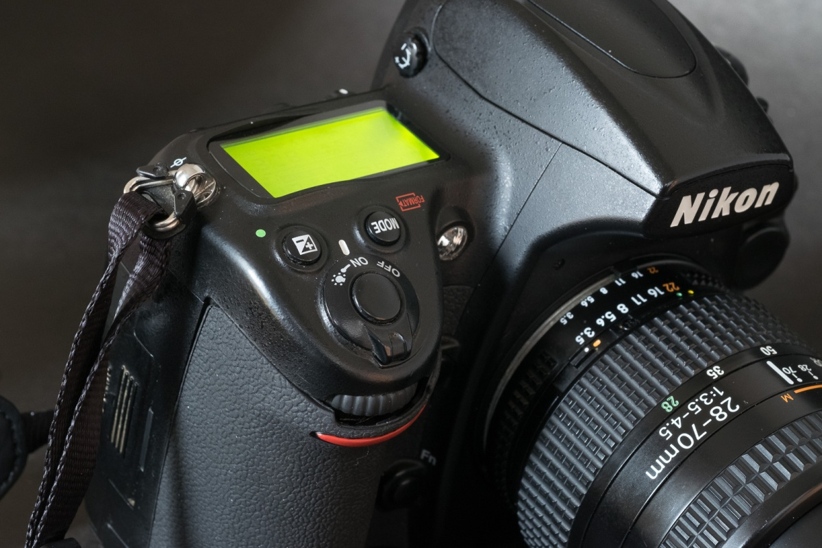 Nikon_D700-7253