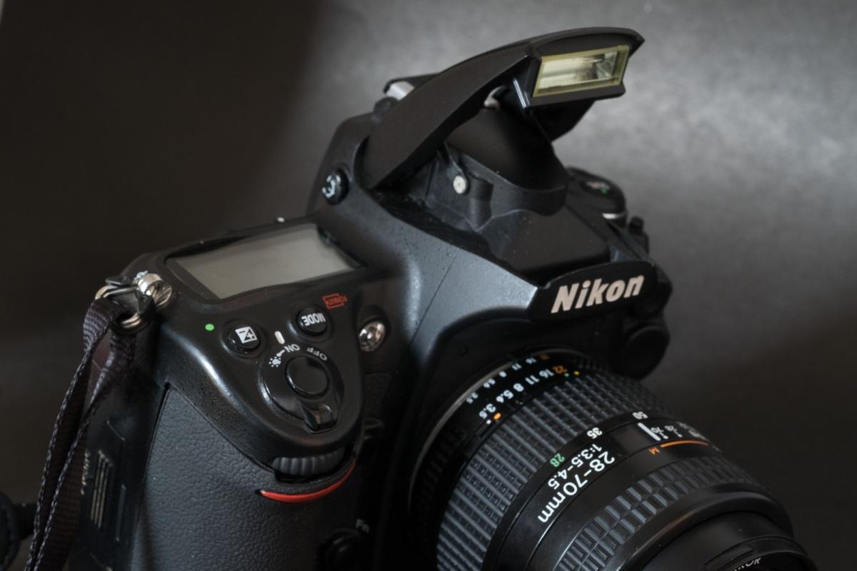 Nikon_D700-7255