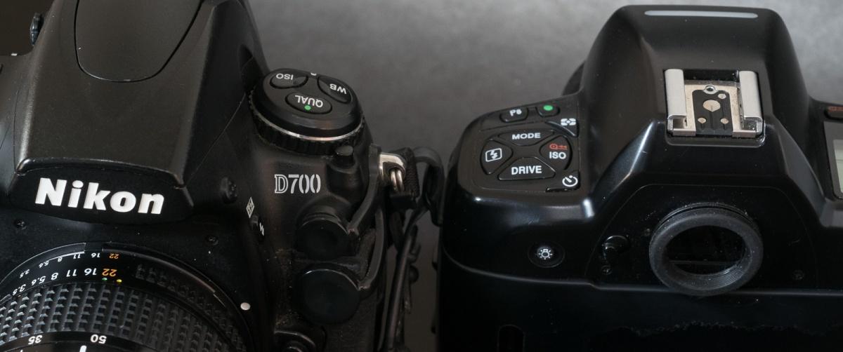 Nikon_D700-7256