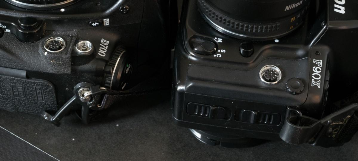 Nikon_D700-7258