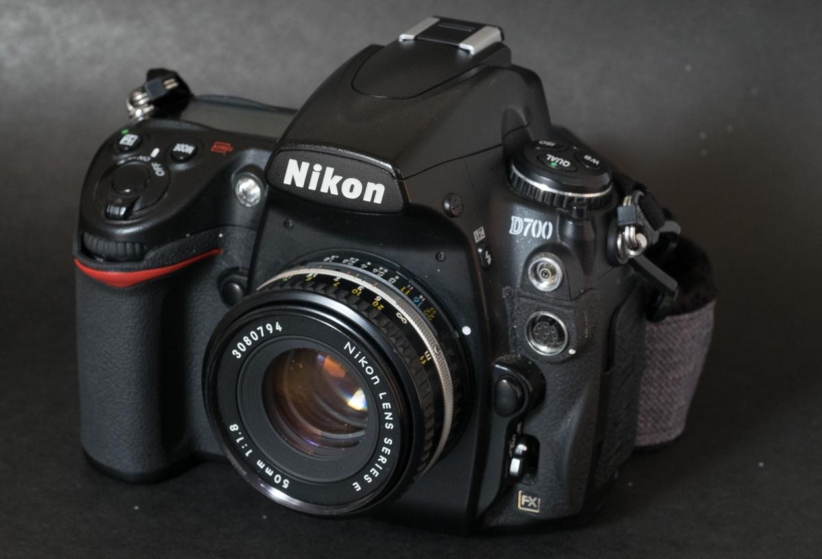 Nikon_D700-7260