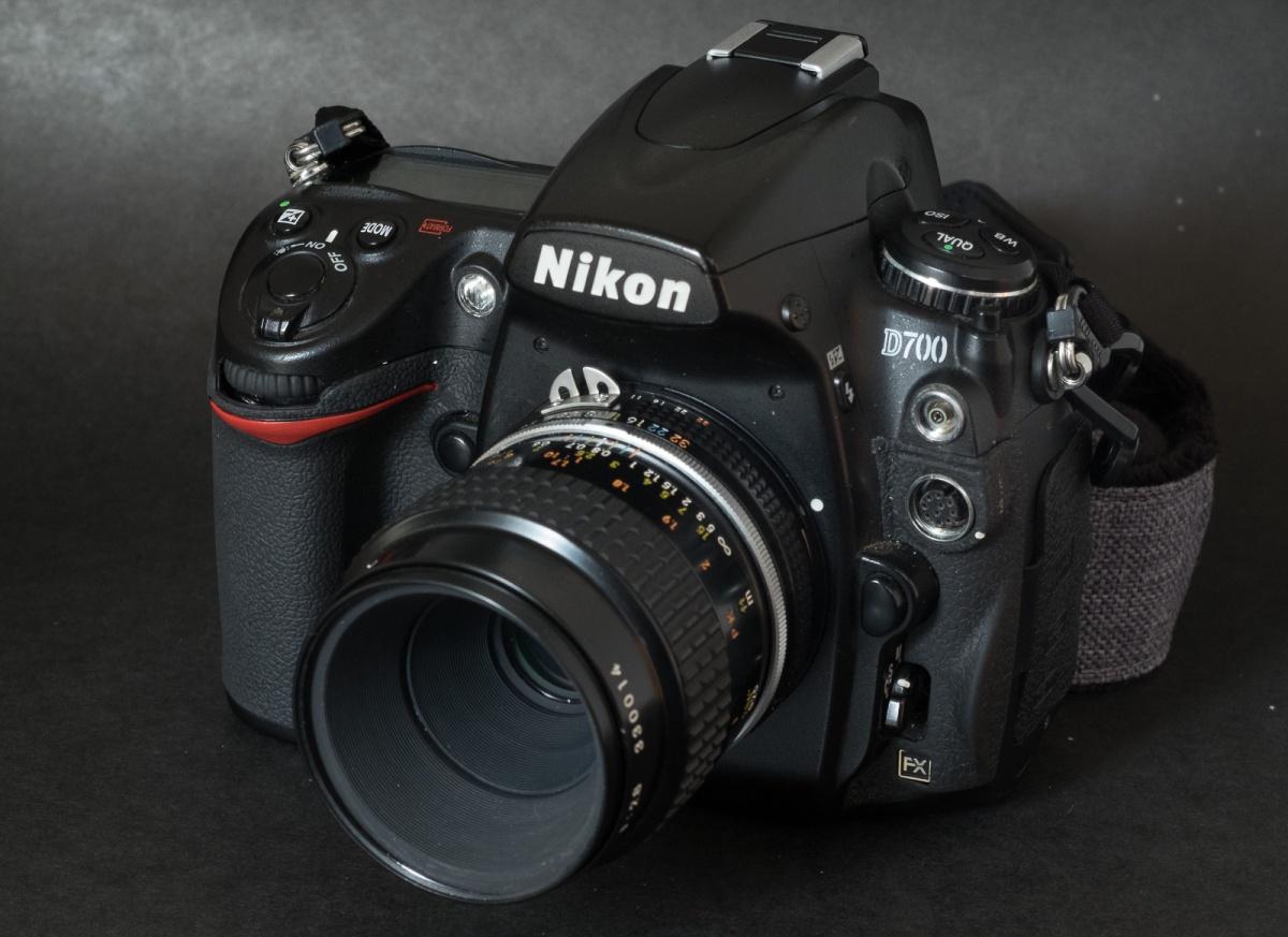Nikon_D700-7262
