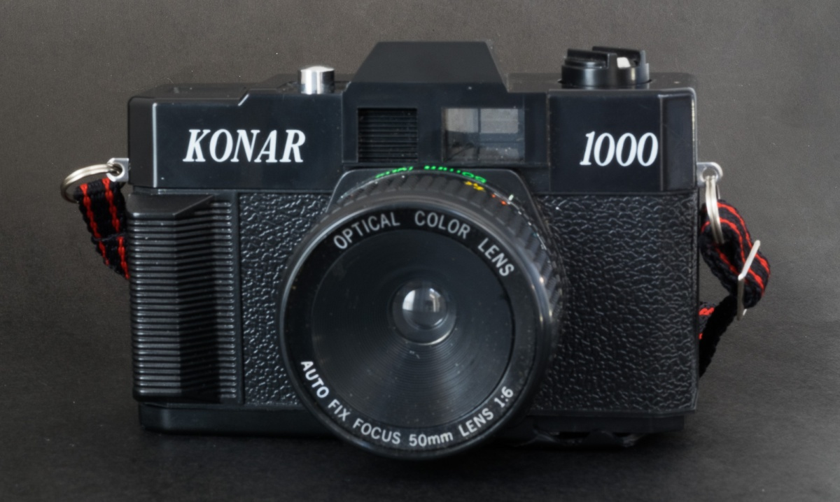 Nikon_N90-7270