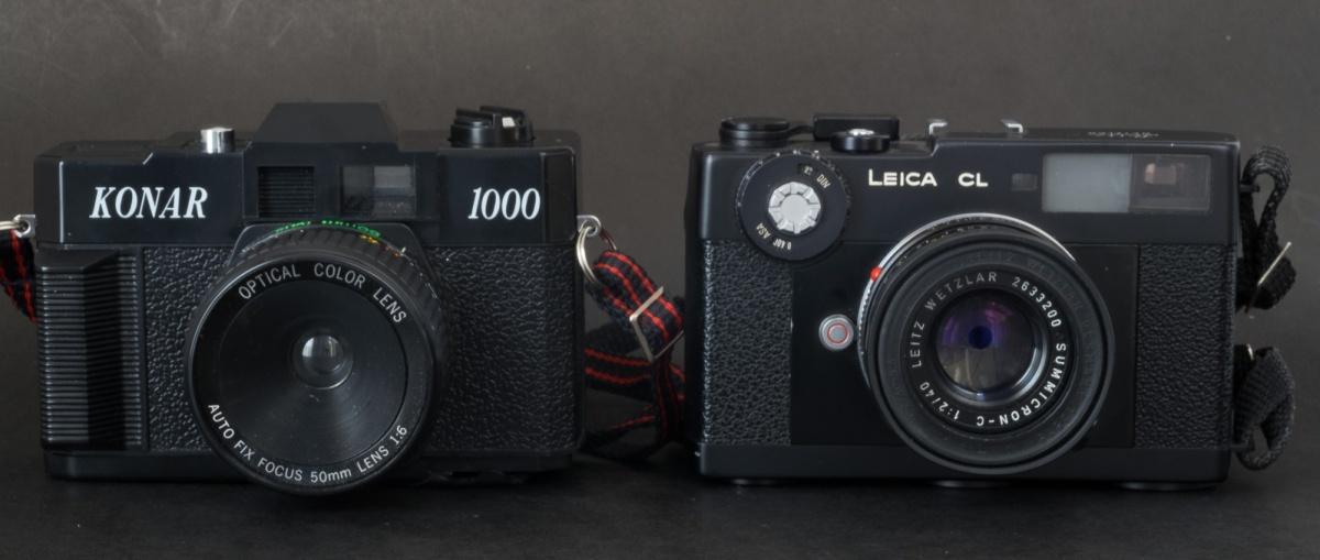 Nikon_N90-7272