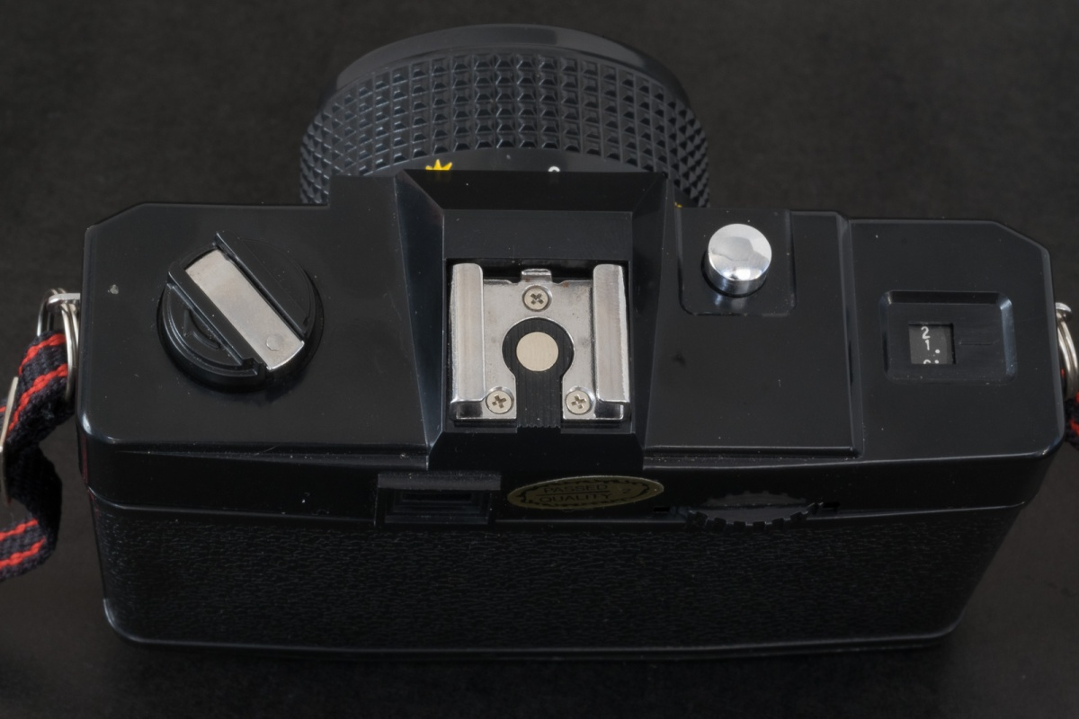 Nikon_N90-7278