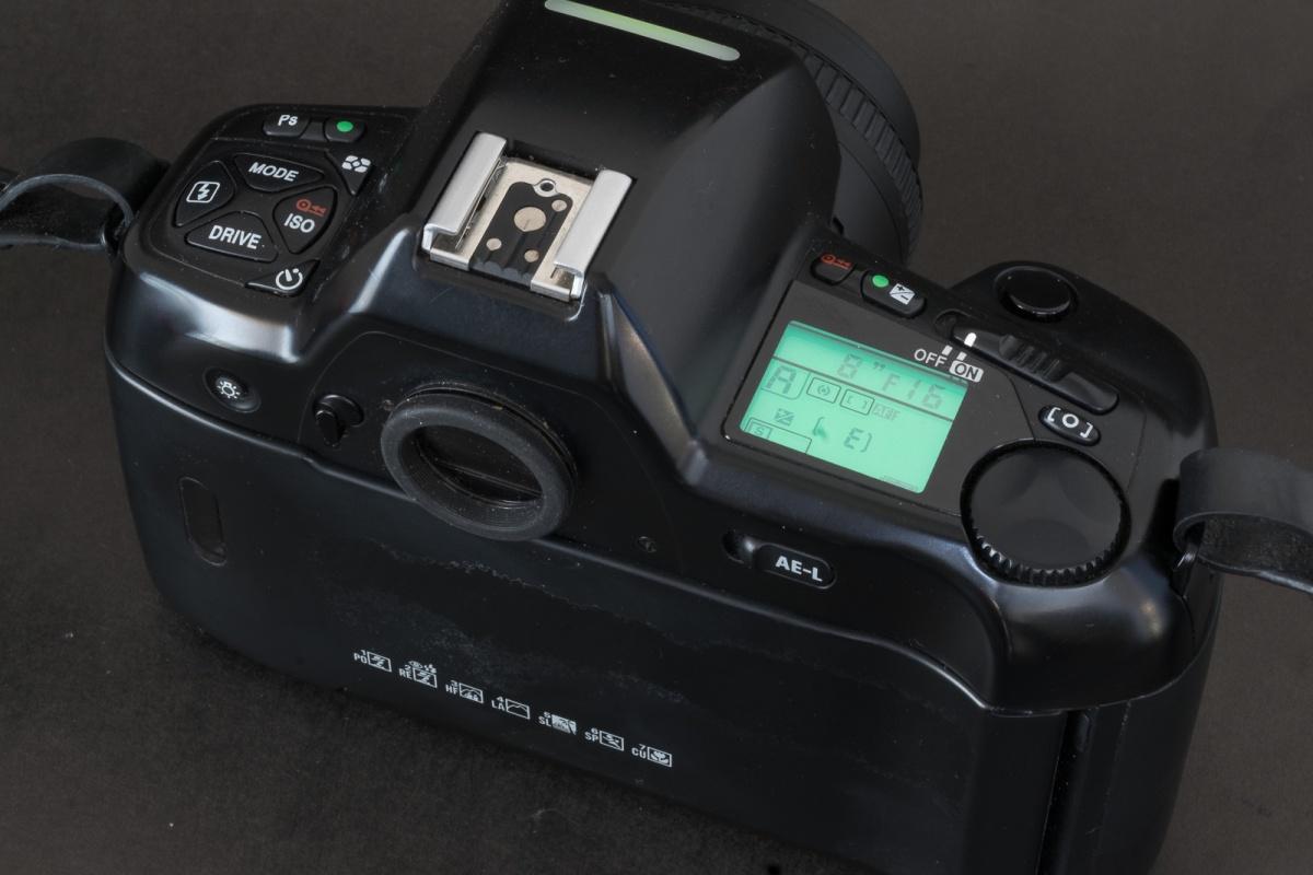 Nikon_N90-7287