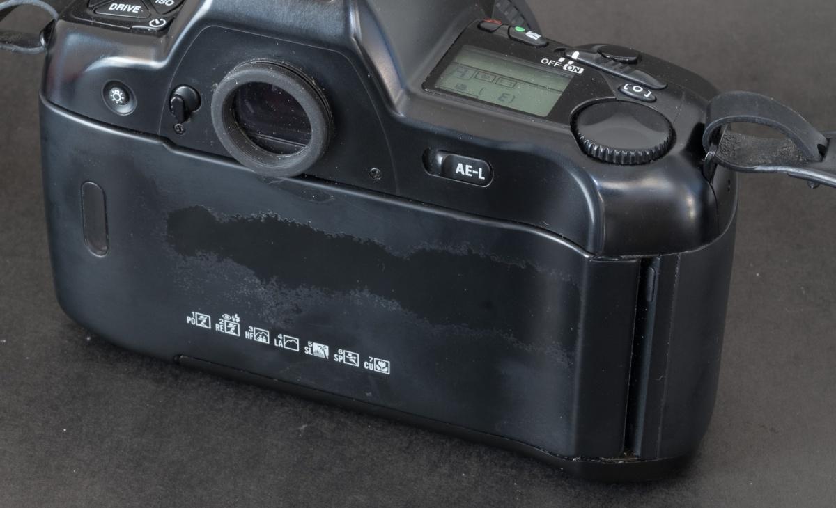 Nikon_N90-7288