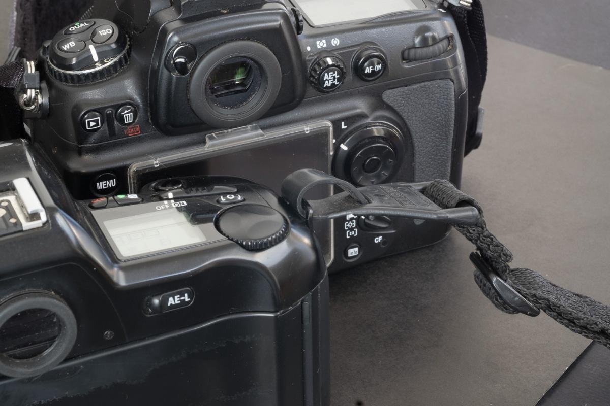 Nikon_N90-7292