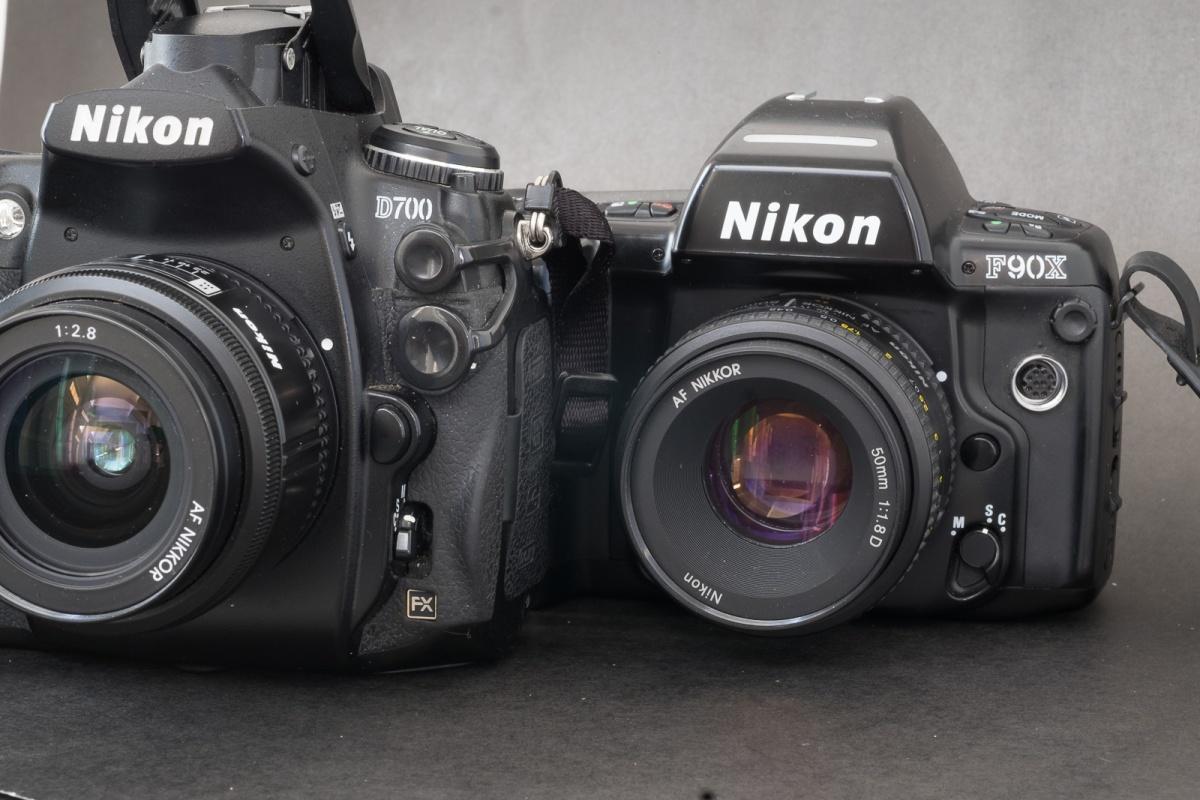 Nikon_N90-7294