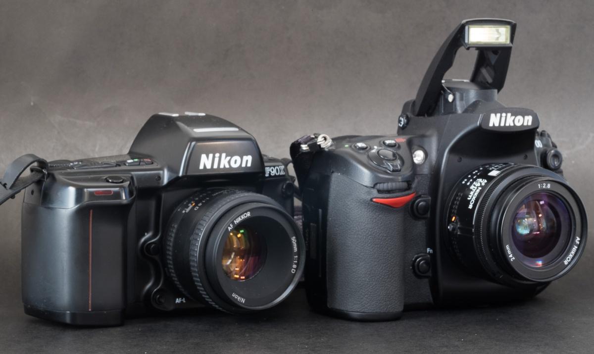 Nikon_N90-7295